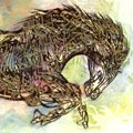alchemy of letters